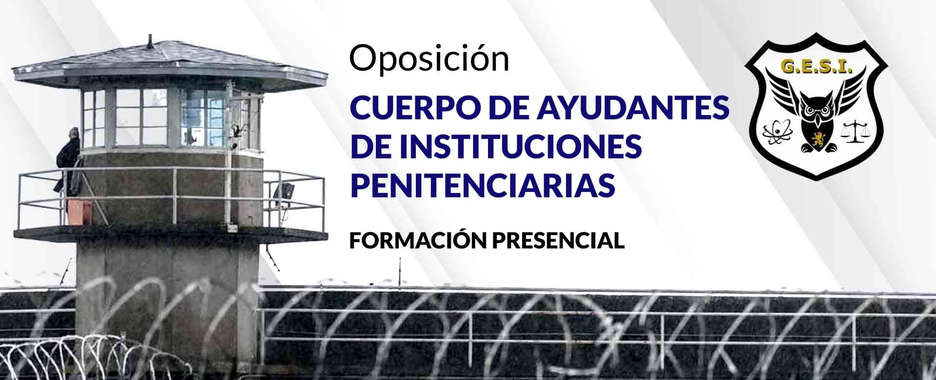 slides-ayudantes-instituciones