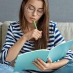 Cómo preparar un examen oral de oposición